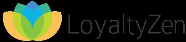 LoyaltyZen - Programy lojalnościowe, systemy lojalnościowe i B2B