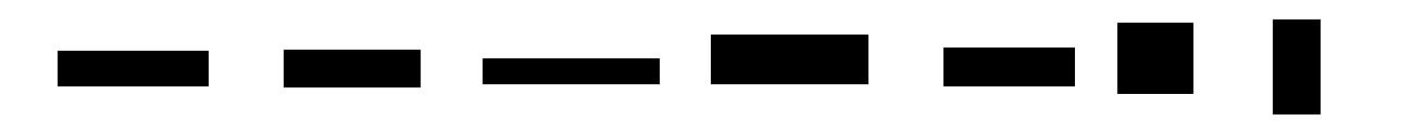 Logotypu klientów