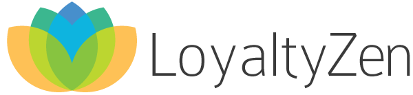 LoyaltyZen - Loyalty program software, rewards, B2B and B2C
