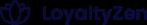 LoyaltyZen - Loyalty program software, rewards, B2B and B2C